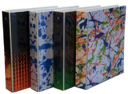 """12 Units of 1.5"""" View Binder - Clipboards and Binders"""