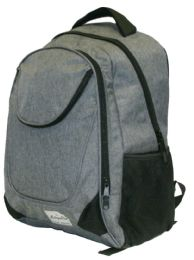 "12 Units of Premium Backpack - Backpacks 17"""