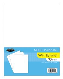 36 Bulk Multipurpose Paper