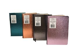 24 Units of Journal - Planners & Journals