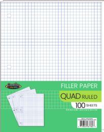 48 Wholesale Filler Paper