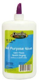 12 Units of Glue - Glue
