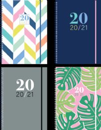 24 Units of Student Planner - Planners & Journals