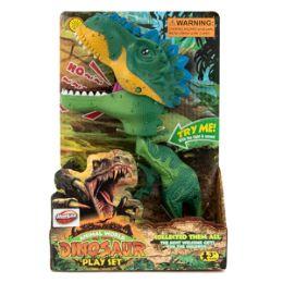 12 of Light-up Dinosaur with Sound