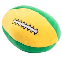 60 Units of Plush Football - Plush Toys
