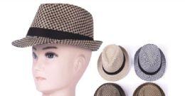 48 Wholesale MEN HAT