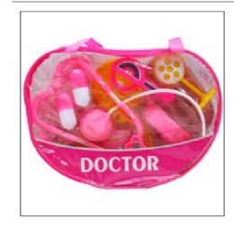12 Wholesale 12PC DOCTOR PLAY SET
