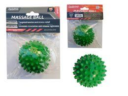 96 of Yoga Ball Massaging