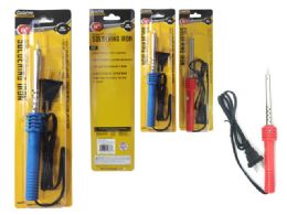 96 Units of Soldering Iron - Hardware Miscellaneous