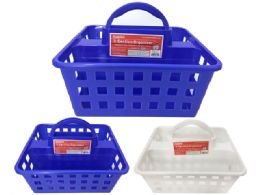 48 Units of Storage Organizer 3 Section - Storage & Organization