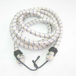 72 Units of Clear Tape - Tape & Tape Dispensers