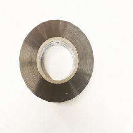 20 Units of Big Brown Box Tape - Tape & Tape Dispensers
