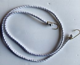 60 of 72 Inch Bungee Cords