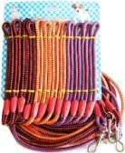 60 Units of This Dog Leash - Pet Collars and Leashes