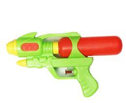 36 Units of Water Gun - Water Guns