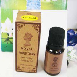 100 Bulk Apple Fragrance Oil