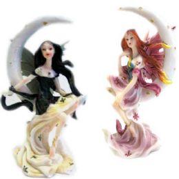 24 Bulk Moon Fairy Size:4X7