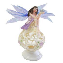 12 Bulk Fairy on the Ball
