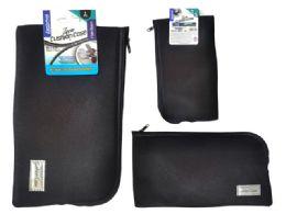 144 Bulk Cushion Case