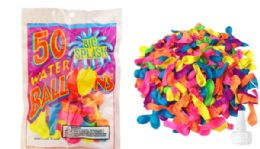 96 Wholesale Water Balloon 50 Count