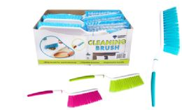 48 Units of Household Cleaning Brush - Cleaning Products