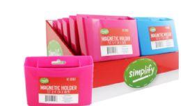 40 Wholesale Magnetic Stationary Holder