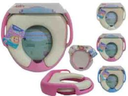 24 Units of Baby Toilet Training Seat - Baby Care