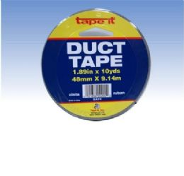 48 Wholesale Duct Tape