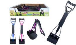 16 Wholesale Pooper Scooper Folding