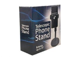 12 Wholesale retro microphone telescopic phone stand