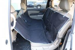 10 Wholesale Pet Car Seat Protector