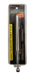 48 Units of Telescope Magnetic Pick Up Tool 3 Pounds - Tool Sets