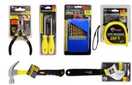 18 Units of Tool Refill Kit - Tool Sets