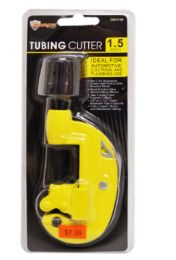 18 Units of Tube Cutter - Tool Sets
