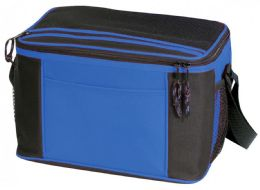 24 Units of Deluxe 12 Pack Poly Coolers - Bags Of All Types
