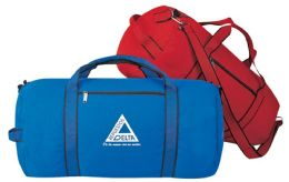 """24 Units of 22"""" Sport Rolling Bags - Bags Of All Types"""
