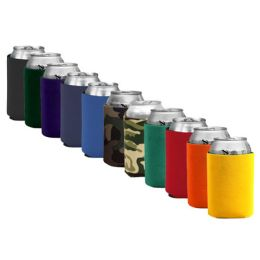 180 Units of Insulated Beverage Holders - Food Storage Containers