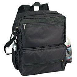 36 Units of Foldable Backpacks - Backpacks