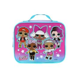24 Units of Kids Wholesale Lunch Box - Lunch Bags & Accessories