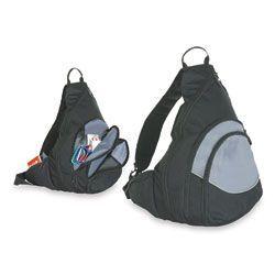 12 Units of Spirit Body Backpack - Backpacks