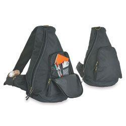 48 Units of Two Tone Duffel Bag - Backpacks