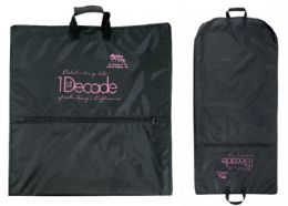 """48 Units of 22"""" Garment Bags - Travel & Luggage Items"""