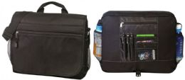 """24 Units of 15"""" Messenger Bags - Bags Of All Types"""
