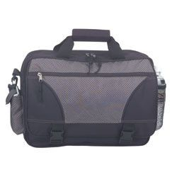 24 Units of Expedition Portfolios - Bags Of All Types