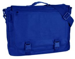 24 Units of Expandable Portfolios - Bags Of All Types