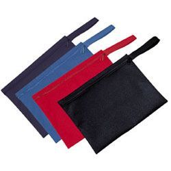 120 Units of Document Bags - Bags Of All Types