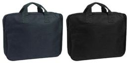 48 Units of Economic Promotional Portfolios - Bags Of All Types