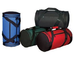 "24 Units of 18"" Rolling Backpacks - Backpacks"
