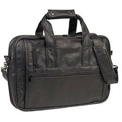 """12 Units of 18"""" Expandable Portfolios - Bags Of All Types"""