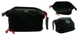 "20 Units of 8"" Discreet Handgun Bags - Bags Of All Types"